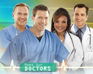 the-doctors-tv-show