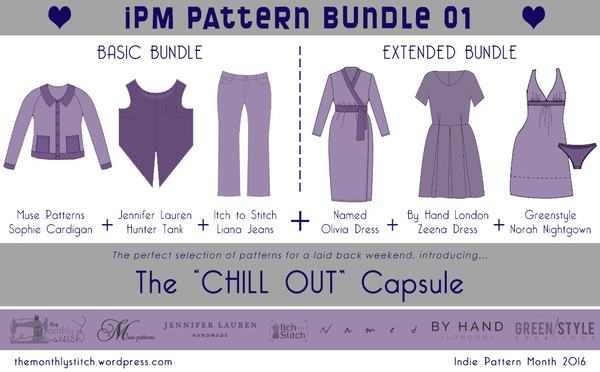2016_06_IPM_Pattern_Bundle_01_Chill_Out_grande